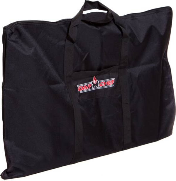Camp Chef Large Griddle Carry Bag product image