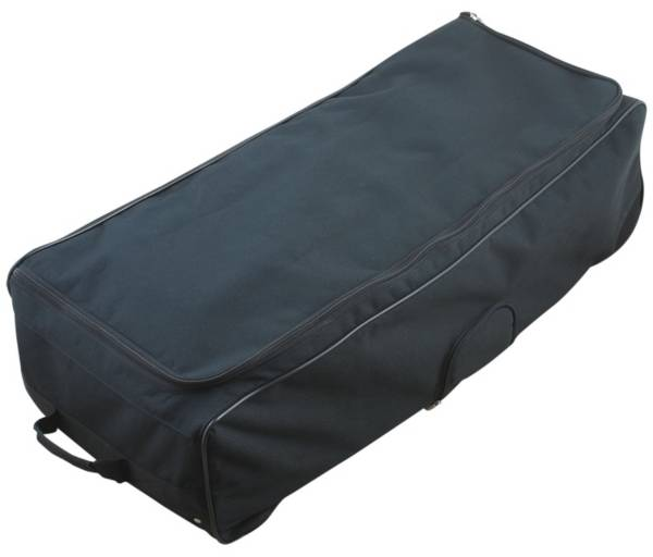 Camp Chef 3 Burner Stove Roller Carry Bag product image