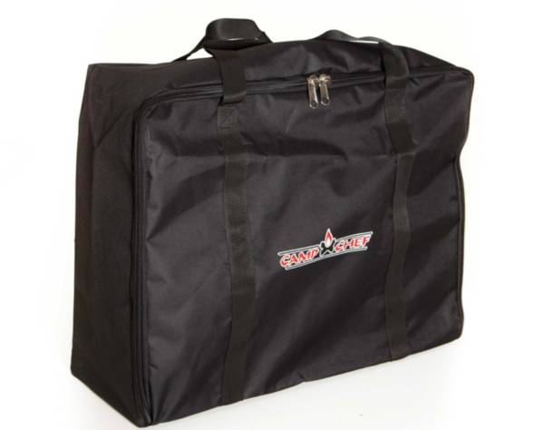 Camp Chef Barbeque Box Carry Bag product image