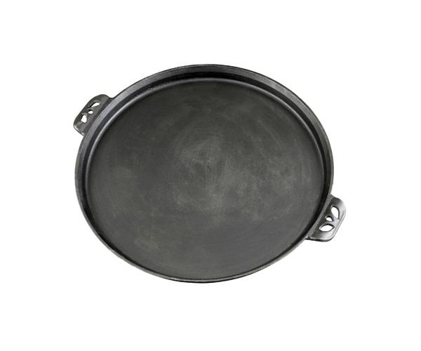 Camp Chef Cast Iron Pizza Pan product image