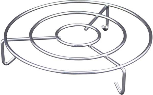 Camp Chef Dutch Oven Trivet product image