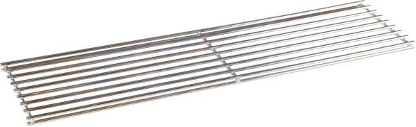 """Camp Chef 24"""" Pellet Grill Warming Rack product image"""