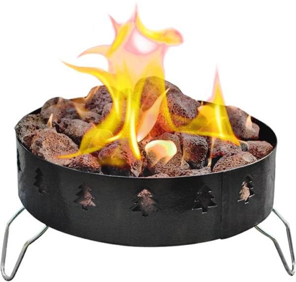 Camp Chef Redwood Portable Gas Fire Pit product image