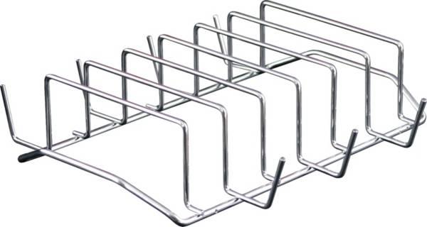Camp Chef Rib Rack product image