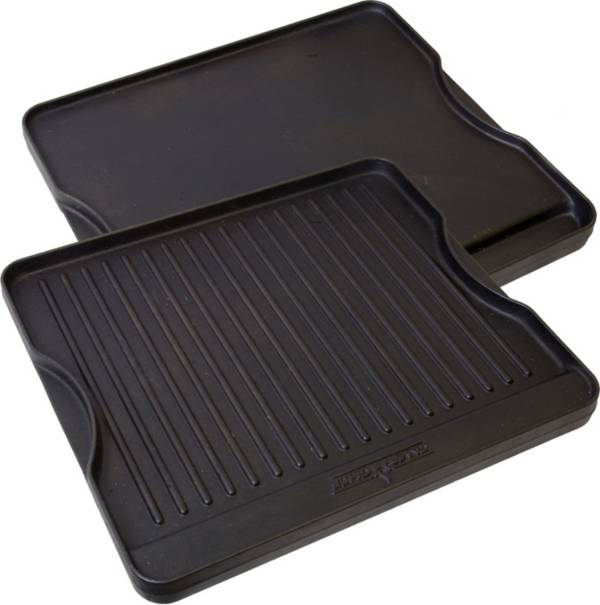 Camp Chef Reversible Grill & Griddle product image