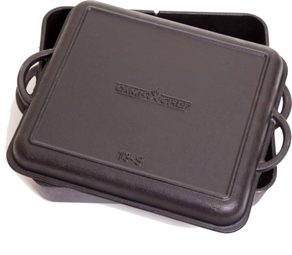 """Camp Chef 13"""" Square Dutch Oven product image"""