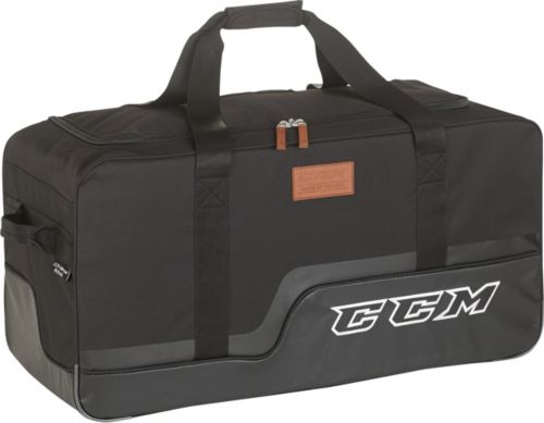 9c2eeea5156 CCM 240 Player Basic Carry Hockey Bag