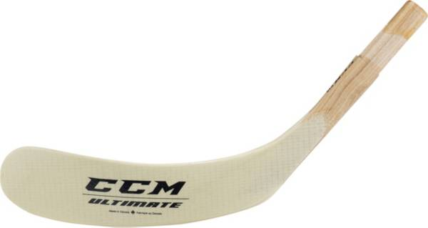CCM Ultimate Replacement Hockey Blade product image