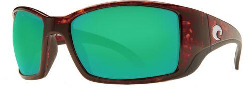 b8d7ec129a Costa Del Mar Men s Blackfin Polarized Sunglasses 1