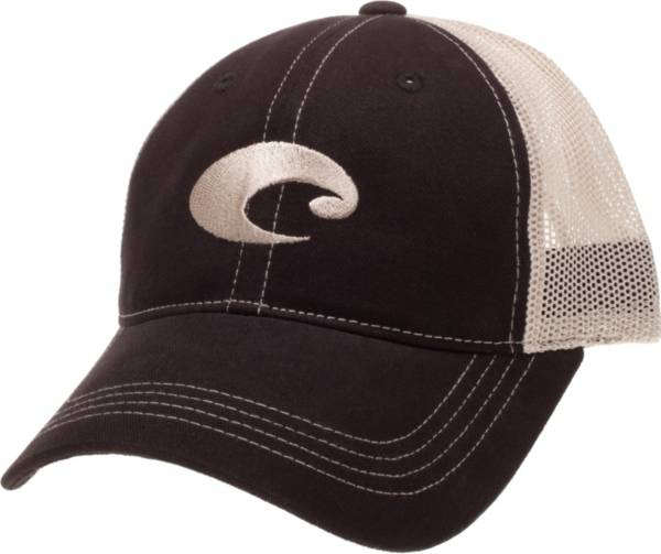 Costa Del Mar Men's Mesh Hat product image