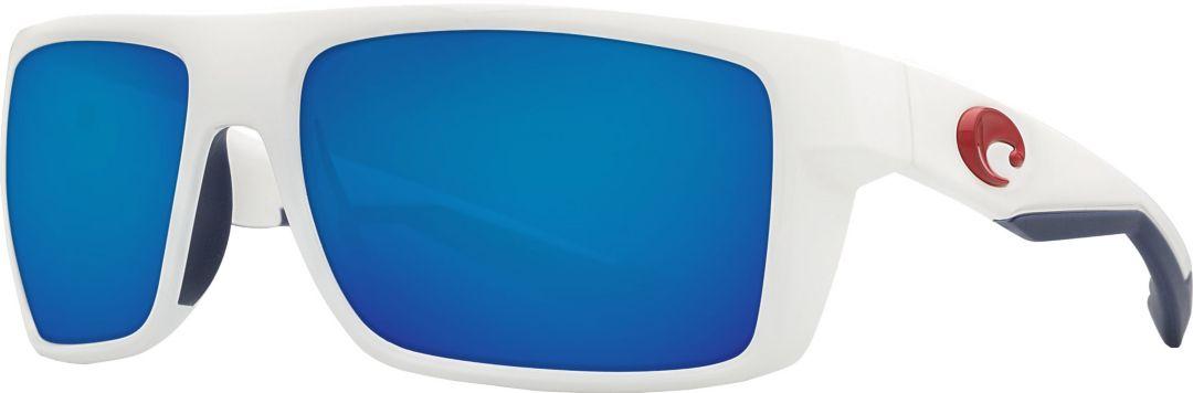 7346fd424f8f Costa Del Mar Motu 580P Polarized Sunglasses   DICK'S Sporting Goods