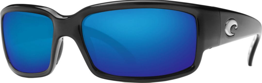 93b1bea19eab Costa Del Mar Men's Caballito 580P Polarized Sunglasses | DICK'S ...