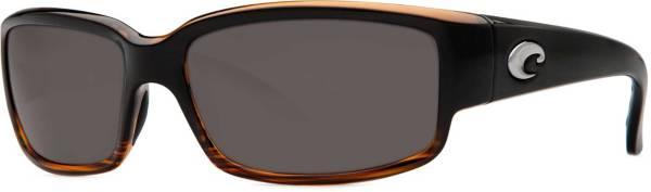 Costa Del Mar Caballito Polarized Sunglasses product image