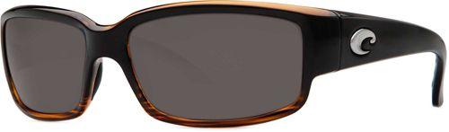 bc0bfec3ff Costa Del Mar Men s Caballito Polarized Sunglasses
