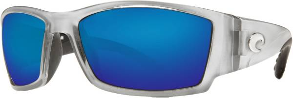 Costa Del Mar Corbina Polarized Sunglasses product image