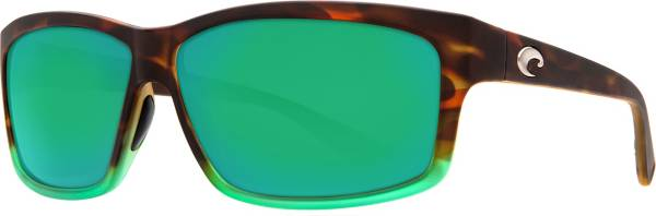 Costa Del Mar Cut Polarized Sunglasses product image