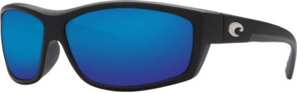 Costa Del Mar Saltbreak Polarized Sunglasses product image
