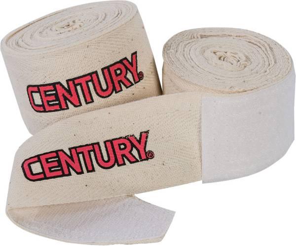 Century 108'' Cotton Hand Wraps product image