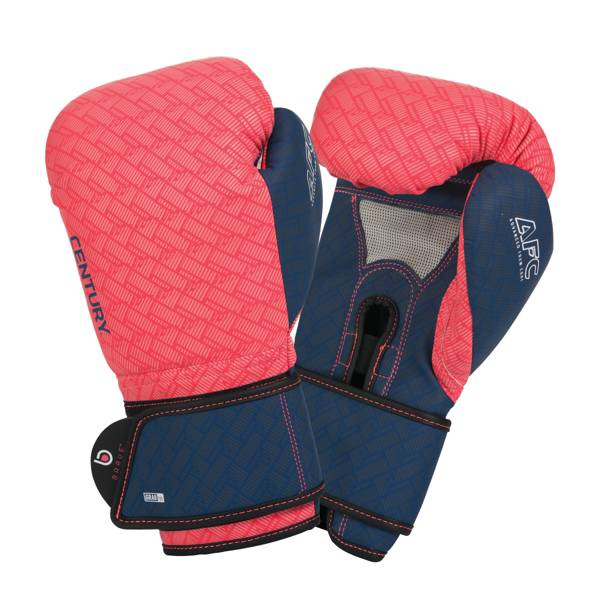 Century BRAVE Boxing Gloves product image