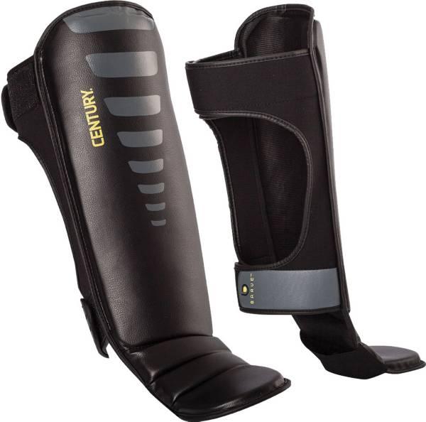 Century BRAVE Shin Instep Guard product image