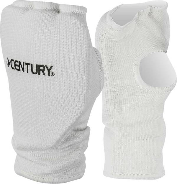 Century Youth Cloth Hand Pads product image