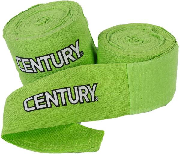 Century 108'' Cotton Hand Wraps product image