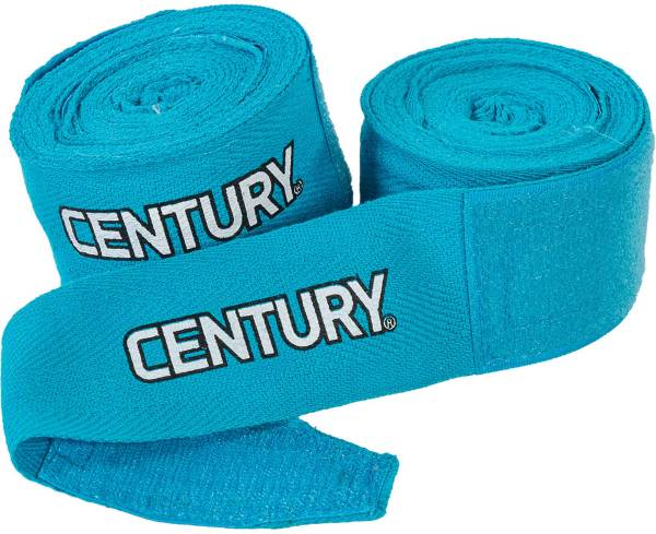 Century 120'' Cotton Hand Wraps product image