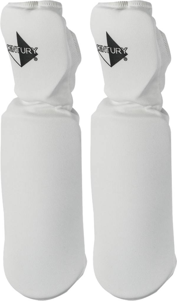 Century Cloth Hand / Forearm Pads product image