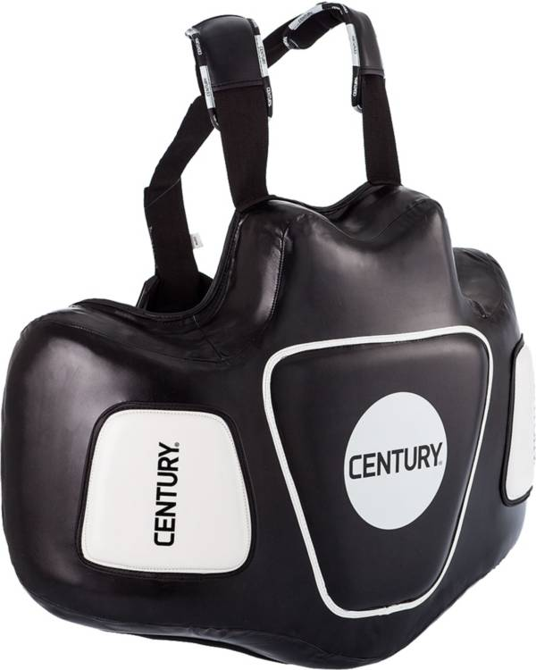 Century Creed Body Shield product image