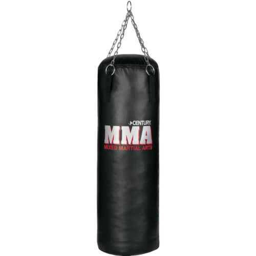 03f0b15a58 Century 100 lb. MMA Training Bag