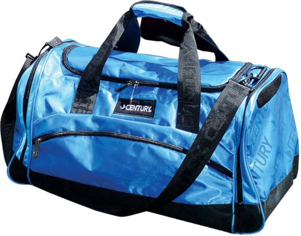Century Premium Medium Sport Bag product image