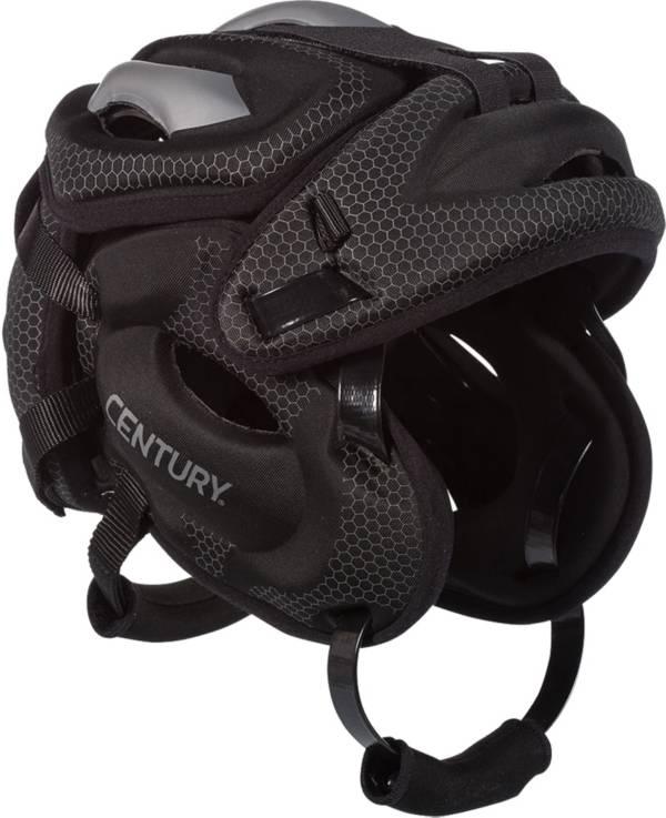 Century Tegu Headgear product image