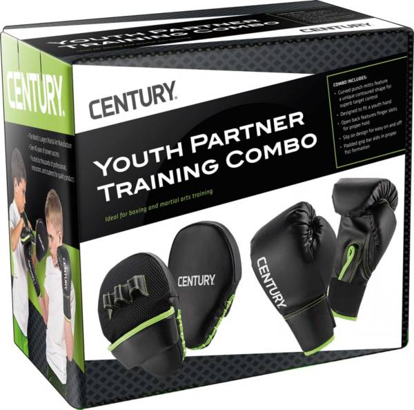 Century Youth Boxing Training Set product image