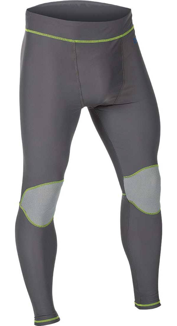 Century Adult Compression Tights product image