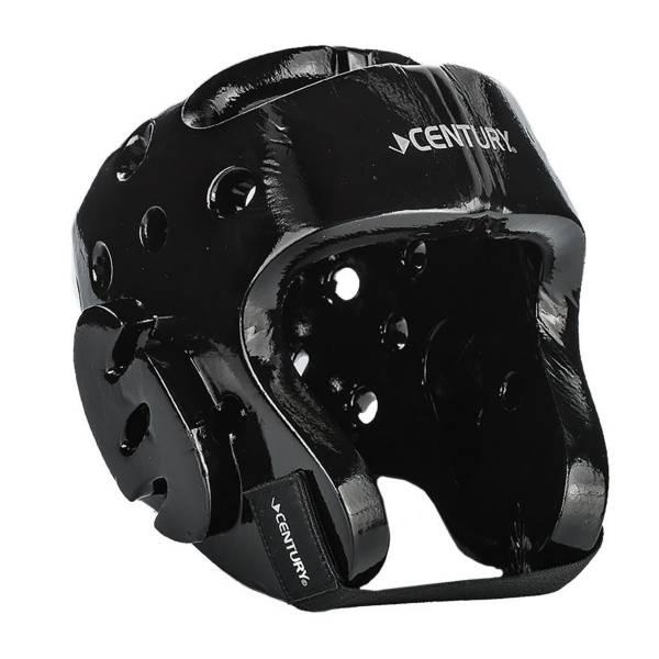 Century Student Headgear product image