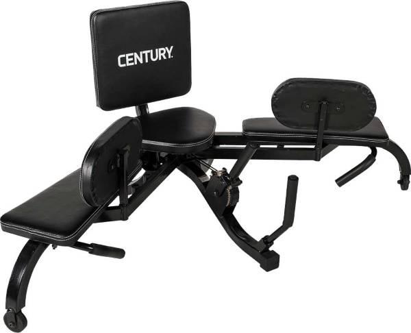 Century Versaflex 2.0 product image