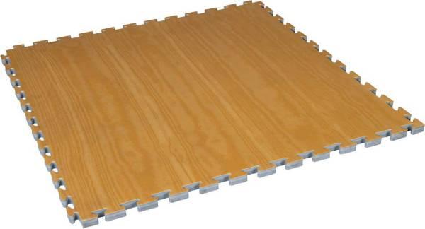 Century Puzzle Mat product image