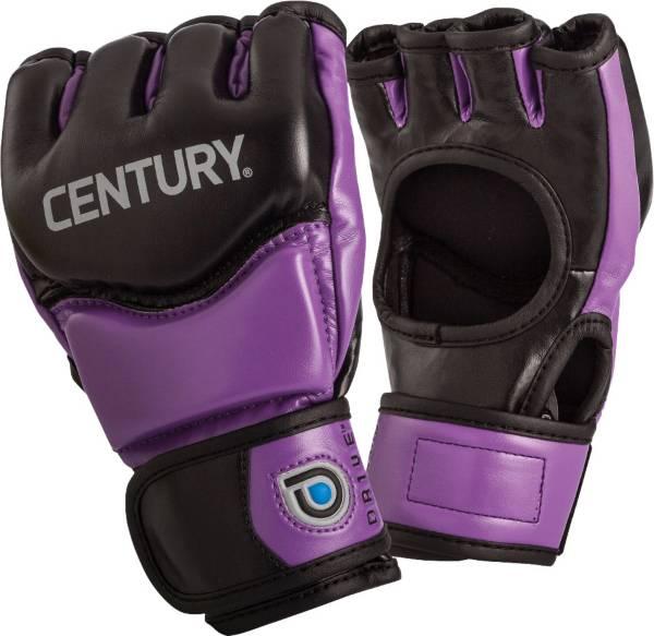 Century DRIVE Fight Glove