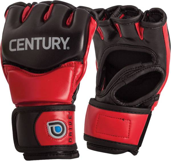 Century Youth DRIVE Fight Gloves product image