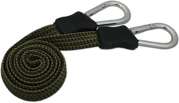 CargoLoc 45'' Snap Hook Flat Bungee Cord product image