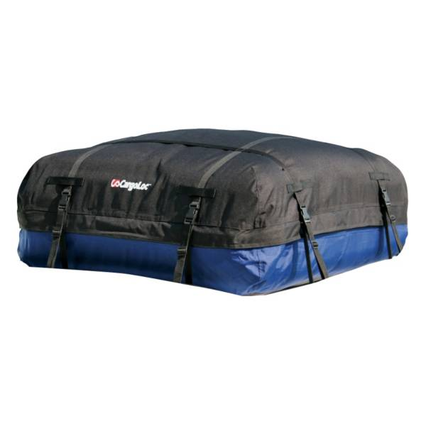 CargoLoc Deluxe Rooftop Cargo Carrier product image