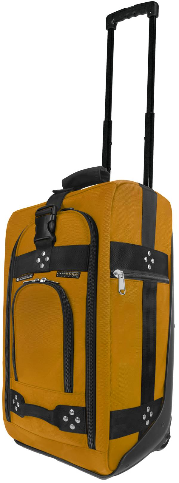 Club Glove Carry-On III product image