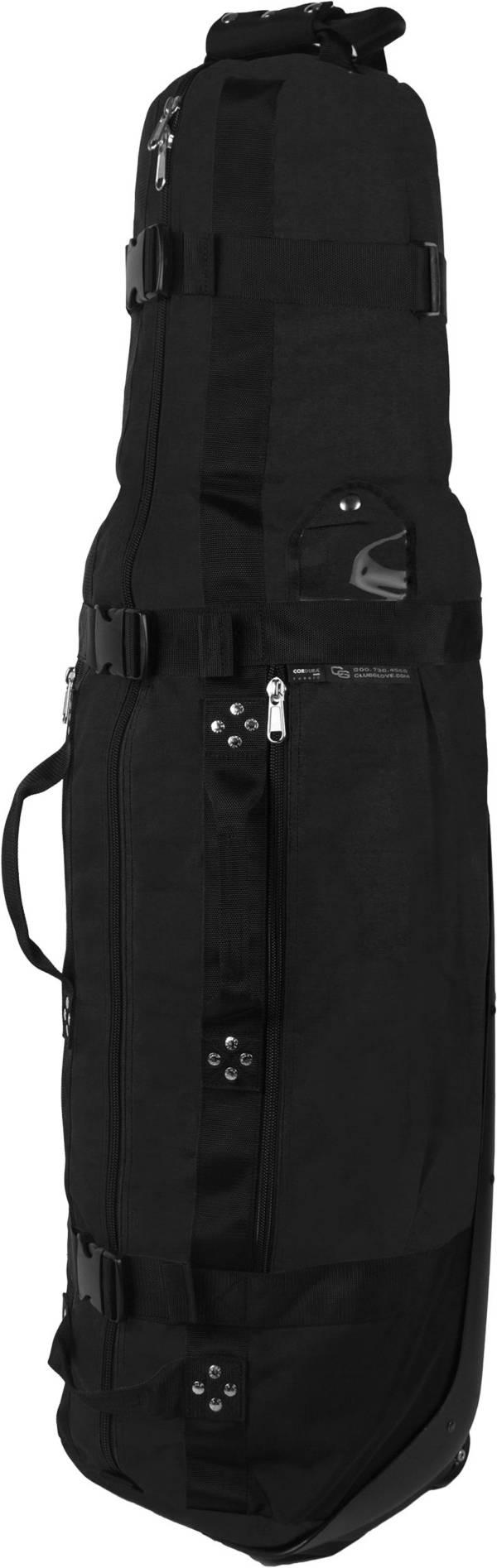 Club Glove Last Bag Collegiate Travel Cover product image