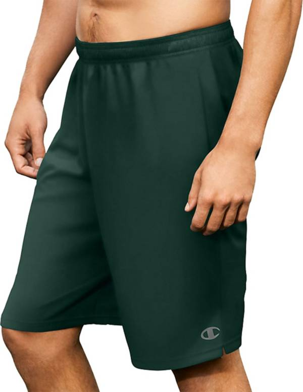 Champion Men's 10'' Core Training Shorts product image