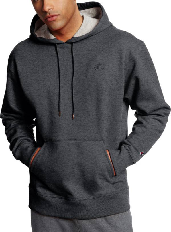 Champion Men's Powerblend Fleece Hoodie product image