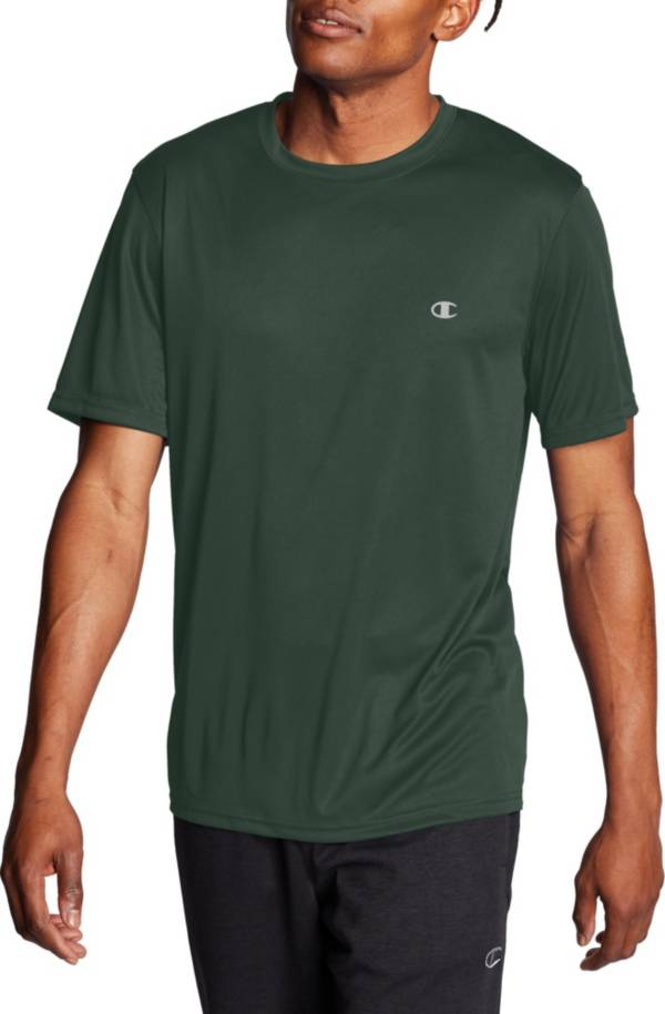 Champion Men's Tech T-Shirt product image