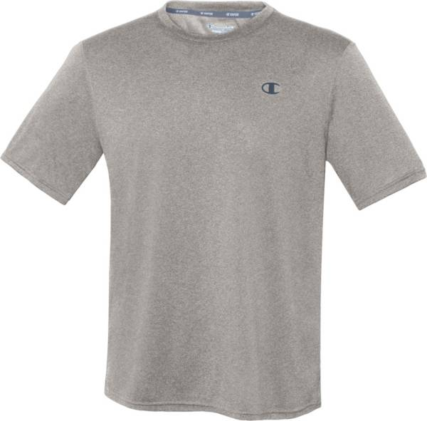 Champion Men's Vapor Heather T-Shirt product image