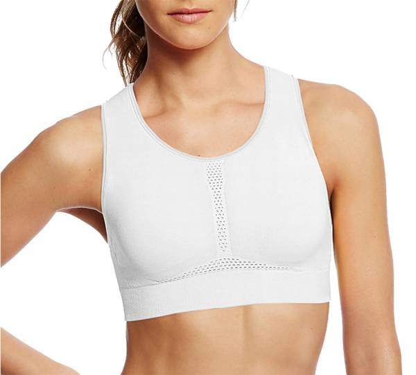 Champion Women's Infinity Shape Sports Bra product image