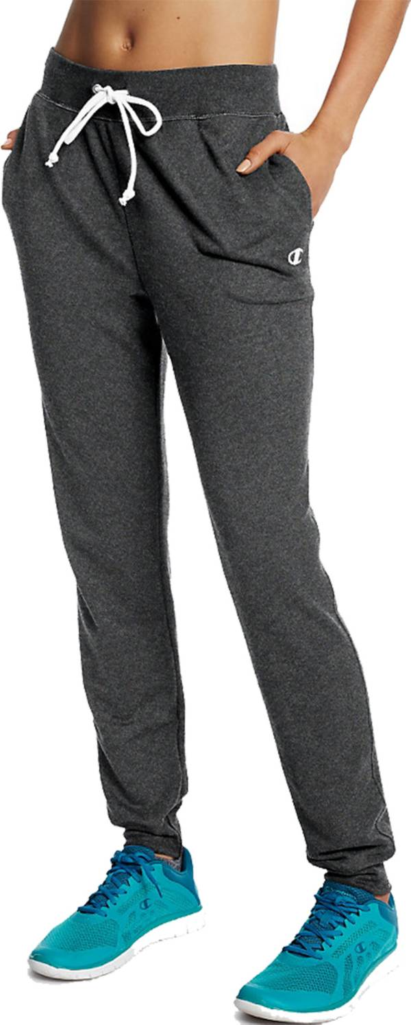 Champion Women's French Terry Jogger Pants product image