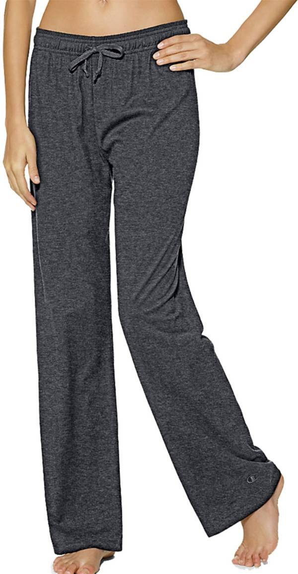Champion Women's Jersey Pants product image